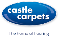 Castle Carpets Morpeth logo